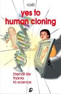 cloning_EN-195x300