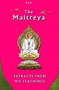 maitreya_EN-195x300